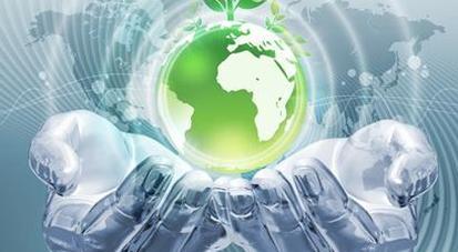 环境检测,检验检测,环评验收